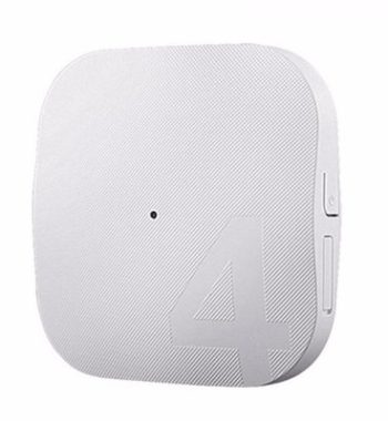 mtn wifi router